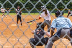 Dixie Youth Softball